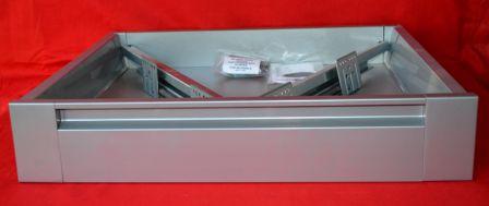 DBT Internal Soft Close Kitchen Drawer Box | Drawer Box Trade Zone
